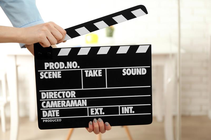 費用を抑えて最高の企業イメージ動画を制作会社に依頼