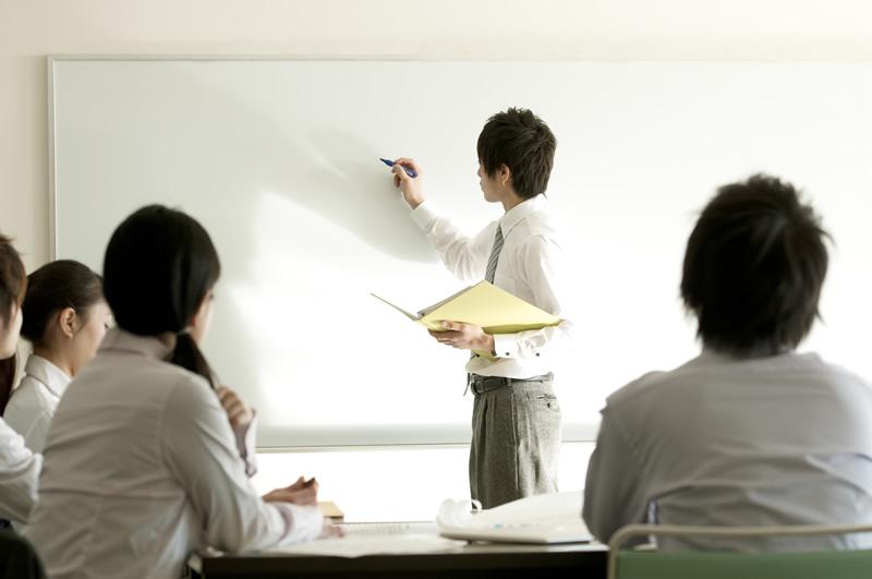 【社員総会まとめ】今日から社員総会に使えるノウハウ・アイデアを大公開!