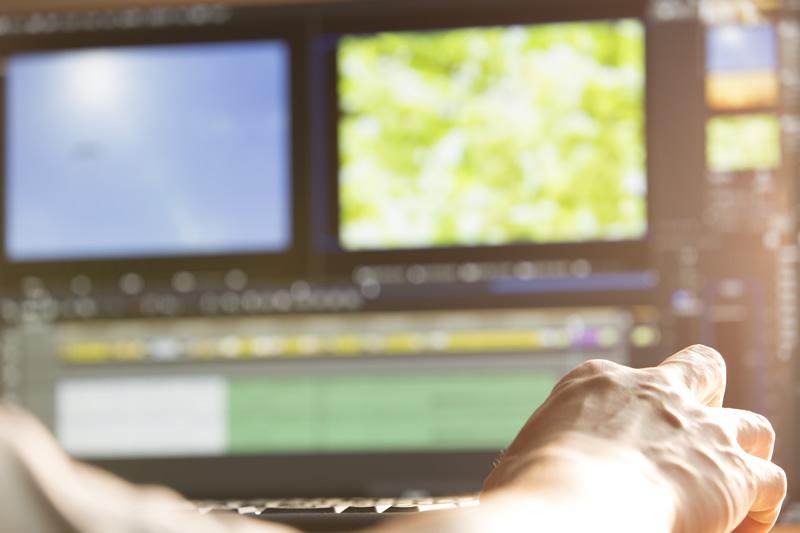 【映像制作まとめ】企業PRに!採用活動に!社内イベントに!映像制作のコツを教えます