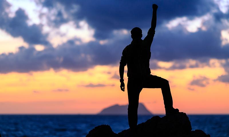 モチベーションは能力で高められる?「モチベーションスキル」とは