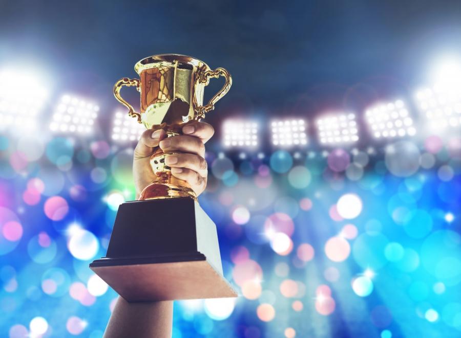 喜ばれる賞品選びで社内イベントを盛り上げよう!